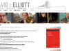 David Elliott - Music Education