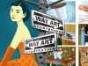 WayArt - Agency for Illustrators and Storyboard Artists