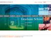 Princeton Graduate School