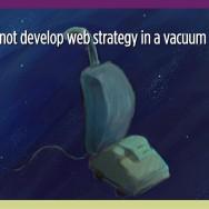 Alumni Web Presentation