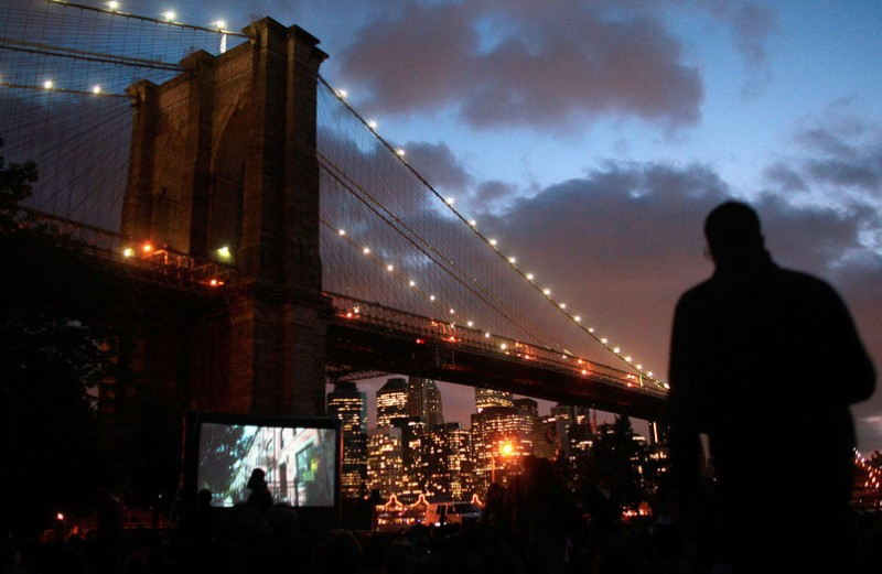 free-summer-movies-nyc-calendar