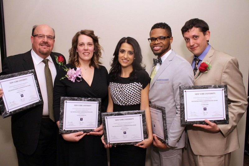 DAA-Recipients-2012