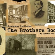 brothers_booth_speakeasy_dollhouse